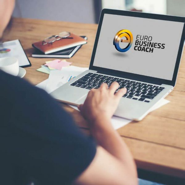 Entrepreneur Coaching | Euro Business Coach