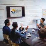Business Coaching| Euro Business Coach