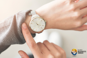 cover image| what is the most valuable use of your time today