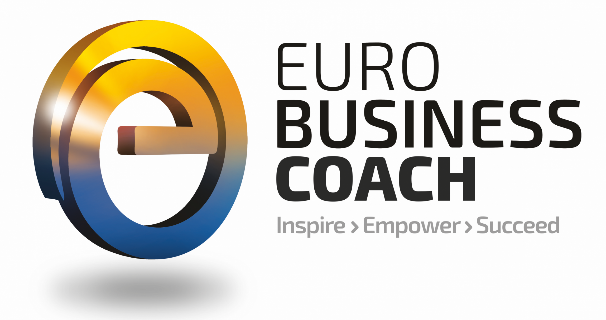 LOGO EURO BUSINESS cropped