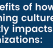 7 benefits of how coaching culture directly impacts organizations