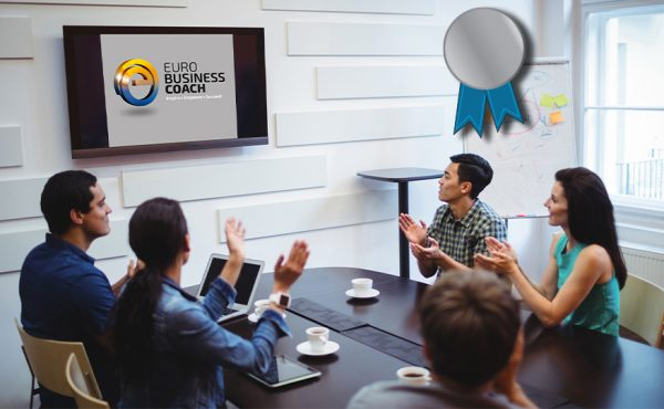 Business Coaching| Silver package