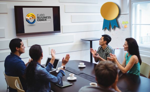 Business Coaching   Gold package